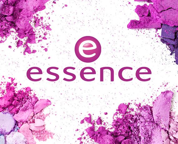 Preview: Essence Herfst/Winter Collectie 2017